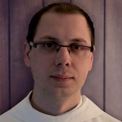 Fr. Maciej Karpinski