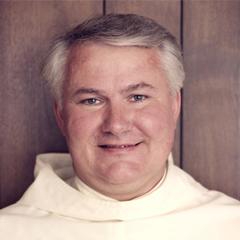 Fr. Mikolaj Socha