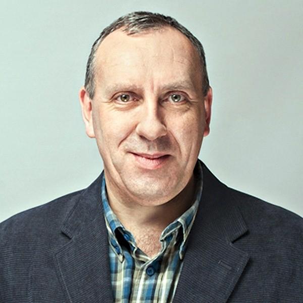 Andrzej Grzeszuk