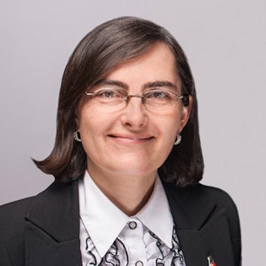 Iwona Grzeszuk