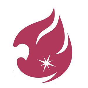 Zespół Konferencji Episkopatu Polski ds. Nowej Ewangelizacji