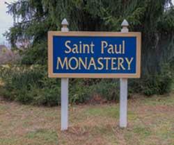 Pauline Fathers Monastery