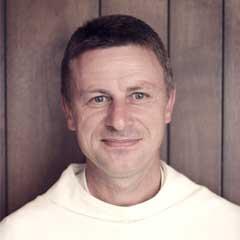 Br. Kazimierz Kania