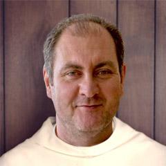 Br. Tomasz Fabiszewski