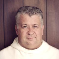 Fr. Bartlomiej Marciniak