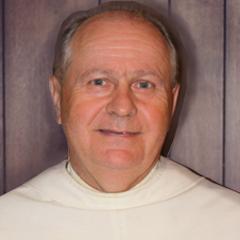 Fr. Jan Kolmaga