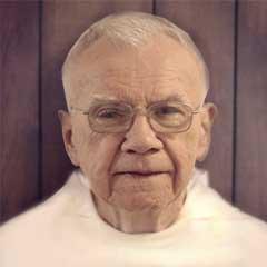 Fr. Lucjusz Tyrasiński
