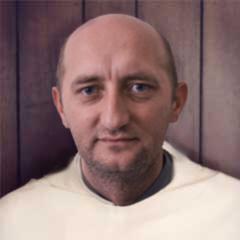 Fr. Tadeusz Lizinczyk