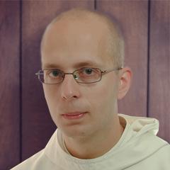 Fr. Timothy Tarnacki